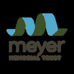 Meyer_Vertical_Full