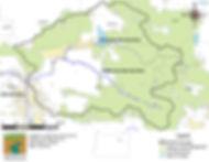 NFJDWC Boundary Map.jpg