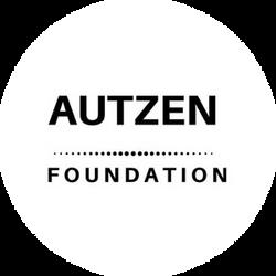 Autzen Foundation