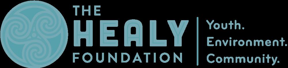 HealyFoundation_WebLogo_F_edited_edited.