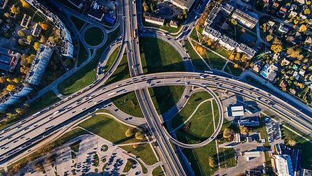 aerial-view-architecture-bridges-681335.