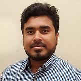 Mohammed Shaon