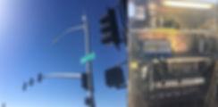trafic signal update.jpg