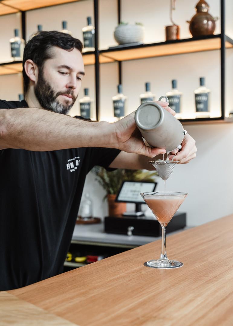 Finders Distiller Cocktails (1).jpg