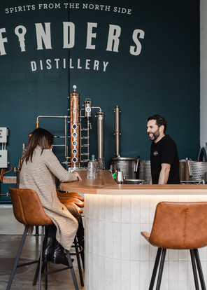 Sydney Bar Finders Distillery (1).jpg
