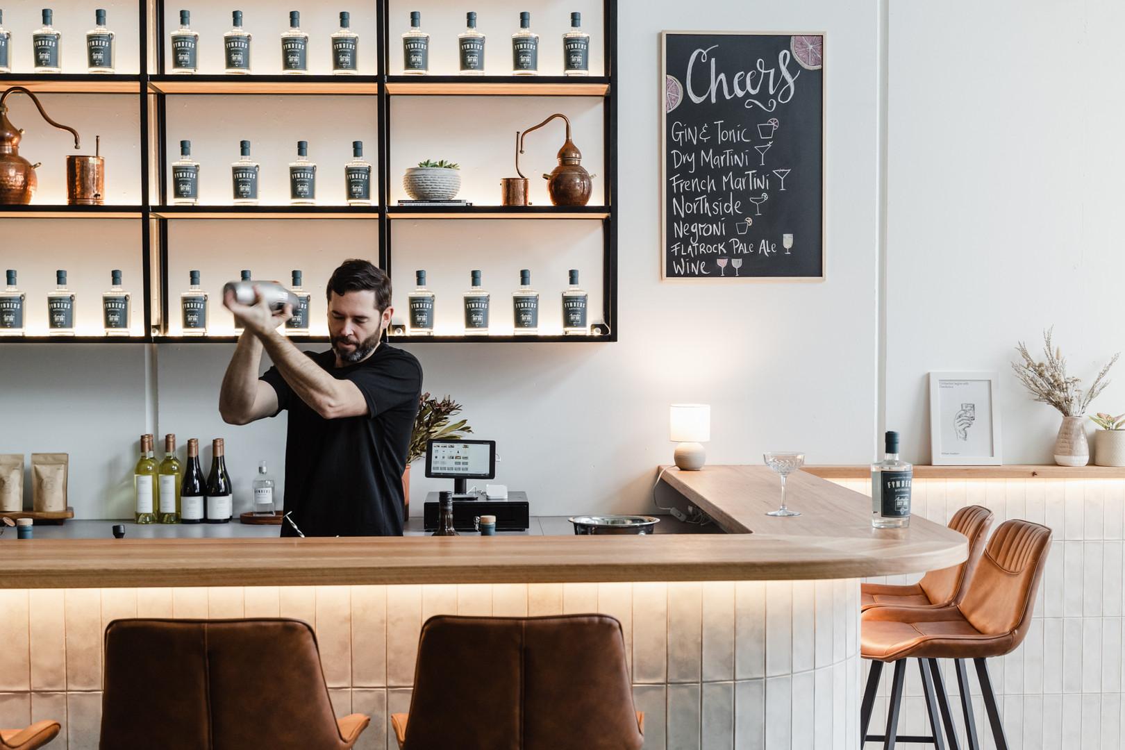 Sydney Cocktails Finders Distiller.jpg