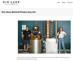 Down_Gin_Lane_Finders_Distillery.JPG