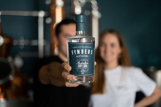 Distillery Tour & Tasting 3/10/2020