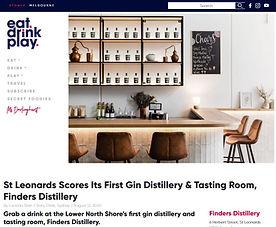 Eat Drink Play Finders Distillery.JPG