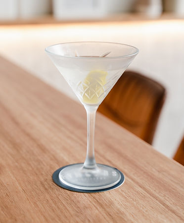 Finders%20Distillery%20Dry%20Martini_edi
