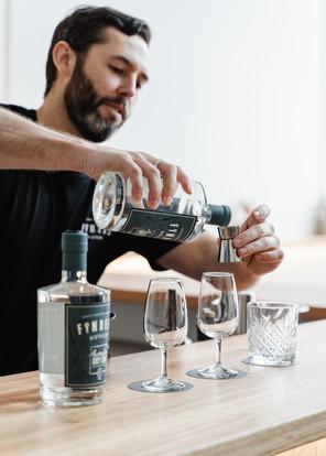 Finders Distiller Spirits Tasting.jpg