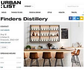 Urban_List_Finders_Distillery.JPG