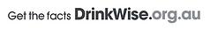DrinkWiseURL_GTF_Label_1Line_4c_n.png