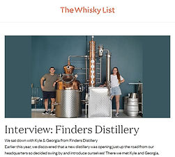 The_Whisky_List_Finders_Distillery.JPG