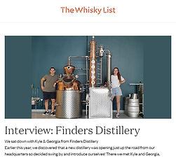 The_Whisky_List_Finders_Distillery.JPG