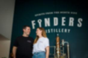 Finders Distillery Founders.jpg