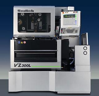 Sodick Vz300L.jpg