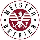 Meisterbetrieb Gütesiegel, Wirtschaftskammr Wien