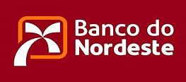 Banco-do-Nordeste-1000x630_edited.jpg