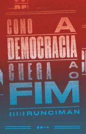 Baixar-Livro-Como-a-Democracia-Chega-ao-