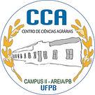 logo-cca-ufpb-grande.jpg
