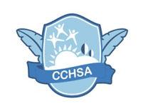CCHSA__edited.jpg