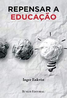 Baixar-Livro-Repensar-a-Educacao-Inger-E