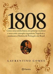 Download-1808-Laurentino-Gomes-em-epub-mobi-e-pdf.jpg