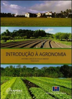 INTRODUCAO_A_AGRONOMIA_1451903327545560S
