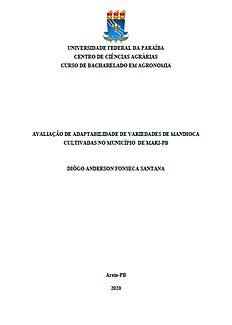 Anotação 2020-05-02 201111.png
