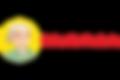 logo-bobutes-paskola-n1k4wn5qthi8th4qxrv