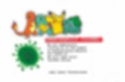 Skjermbilde 2020–03–16 kl.17.47.38.png
