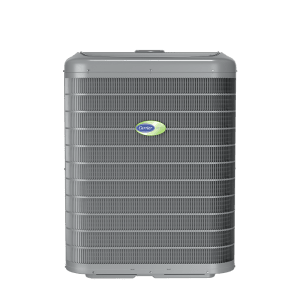 Infinity® 26 Air Conditioner with Greenspeed® Intelligence