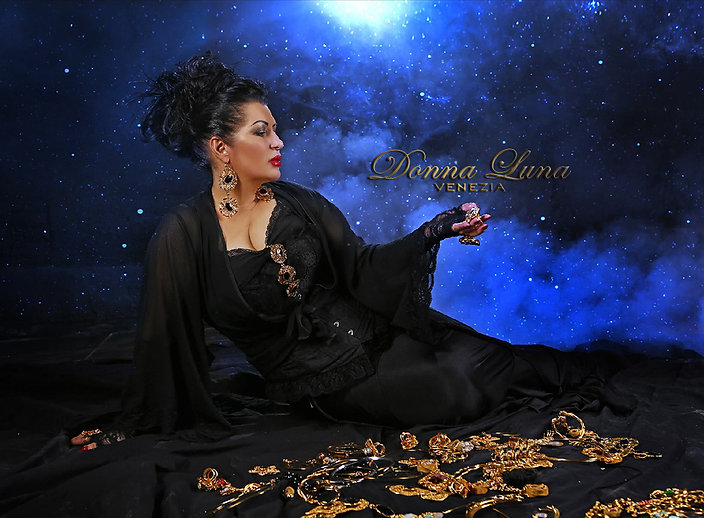 donna luna_3.jpg
