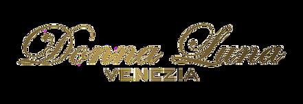ok logo_gold.png