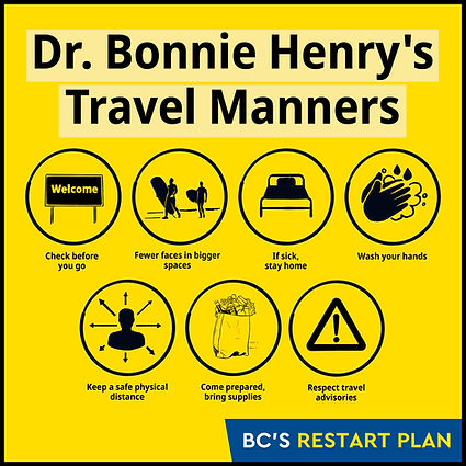 bonnie_travel_manners_square.jpg