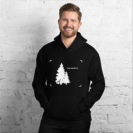 unisex-heavy-blend-hoodie-black-5fca073c