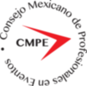 Logo-solo-CMPE-ENE-2016.png