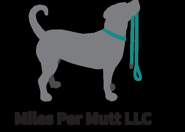 Miles Per Mutt LLC Logo 2 (PNG).png