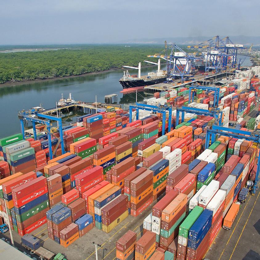 Training for Trade Negotiators