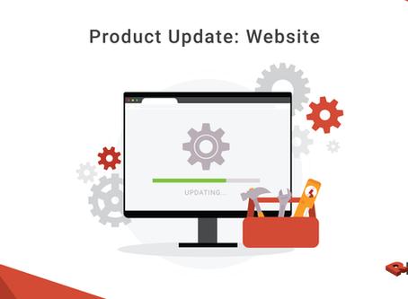 6.6 Web Release