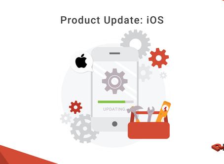 iOS 2.5.0