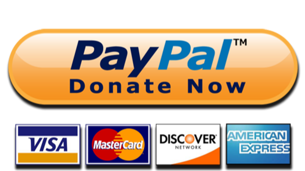 Paypal-donate-button (1)_edited.png