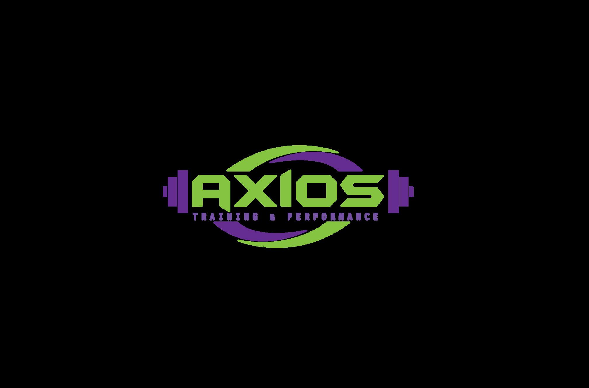 Axios Training & Performance   Hartford   Fitness   Sports