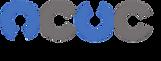 acvc_logo3_upscaled_image_x4.png