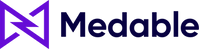 medable logo.png