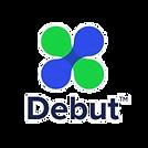 debut_edited.png