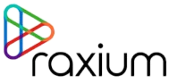 raxium-logo_edited_edited.png