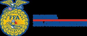 NationalFFAOrganization_Wordmark Logo_RG