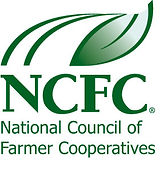 NCFC Logo.jpg